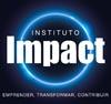 Instituto Impact