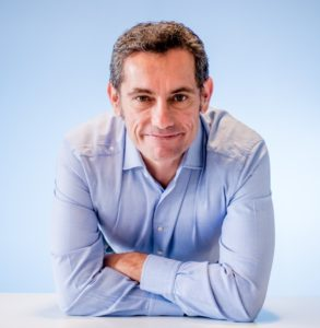 Josepe García