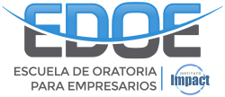 EDOE-logo.png