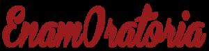 enamoratoria-logo.png