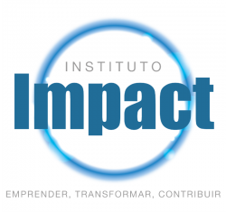 logo-Intituto-Impact-Josepe.png